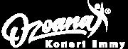 Konert Emmy – Ozoana method